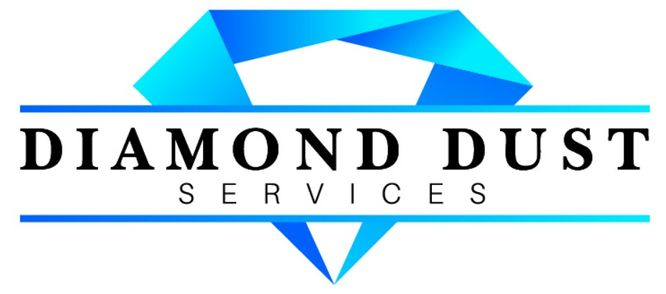 Diamond Dust Cleaning Services London
